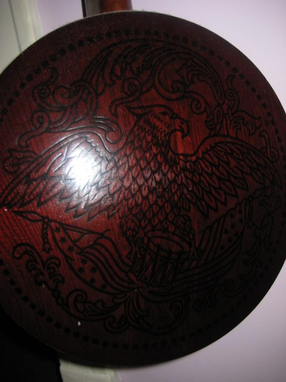 post-9798-0-67633400-1313631801_thumb.jp