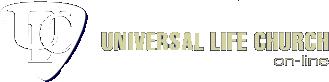 ULC Online Forum