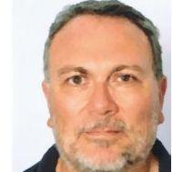 Manuel Moura