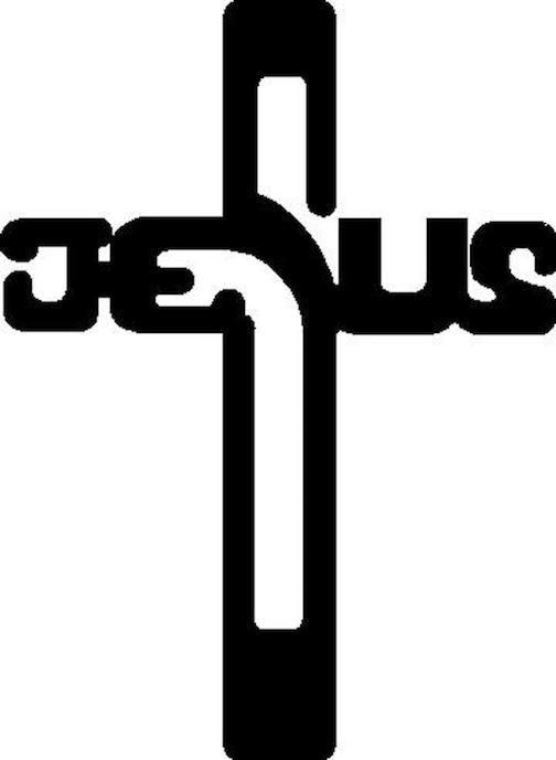 JesusviaCross.jpeg