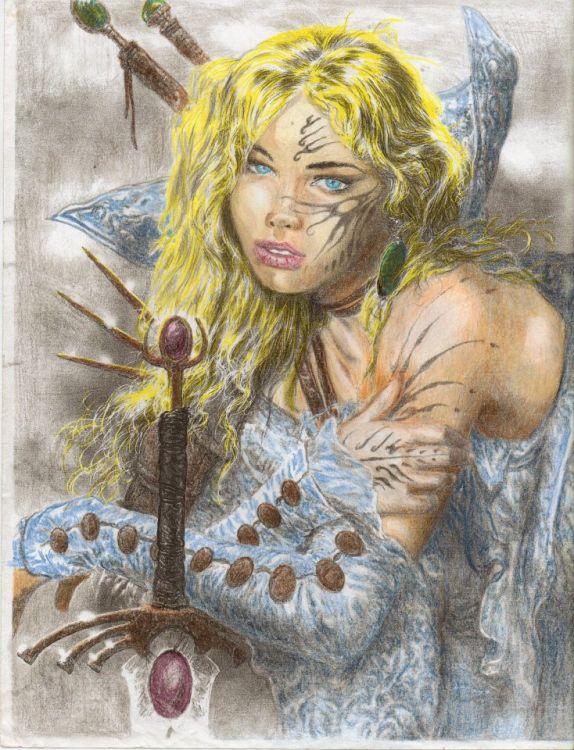 Sorceress drawing.jpg