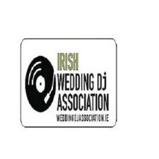 weddingdjassociation