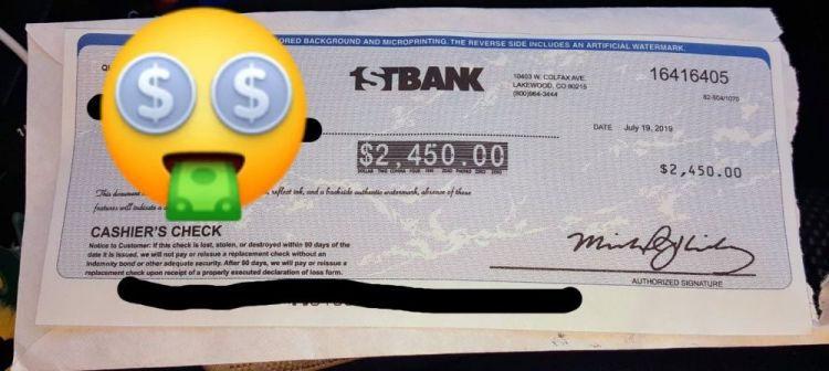 Wish This Was A Real Check.jpg