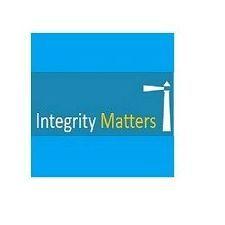 integritymatters