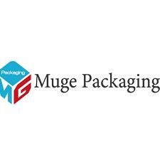 mugepackaging