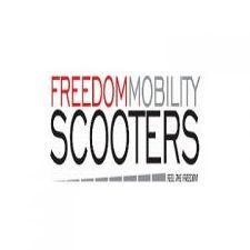 freedommobility