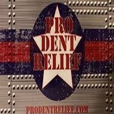 prodentrelief