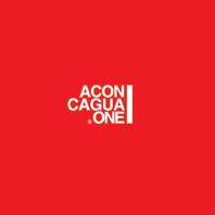 aconcaguaclimbing