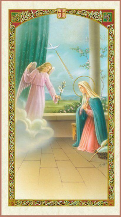 gabriel-archangel-hc.jpg