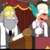 RabbiO
