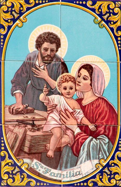 christmas-1732324_960_720.jpg.f01bf565cf505ac6f65554901bd852bc.jpg