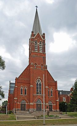 250px-St_Vincent_DePaul_Catholic_Church_Pontiac_MI.jpg