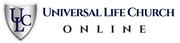Universal Life Church Online