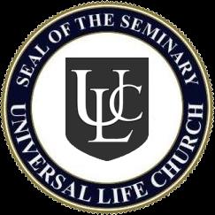 ULC Seminary Logo